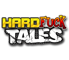 Hard Fuck Tales