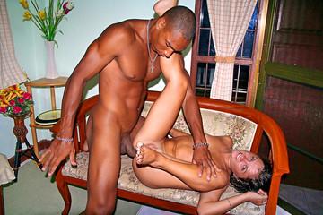 vacation anal sex female orgasm sound board